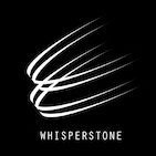 Whisperstone